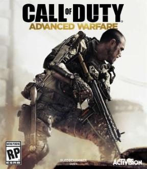 File:Advanced Warfare.jpg
