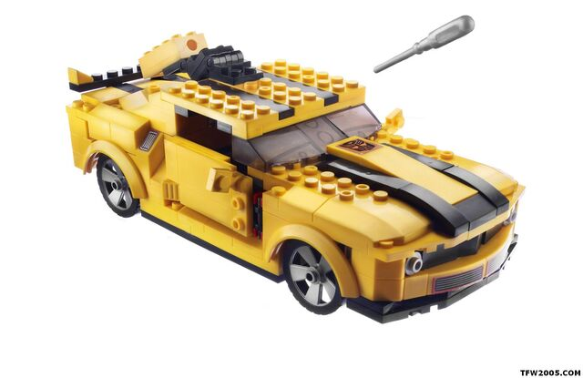 File:Kre-O-Transformers-Bumblebee-Vehicle-w-Projectile 1297809269.jpg