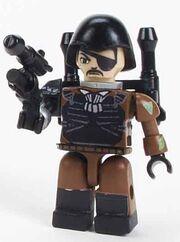 1982-MajorBludd