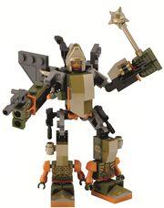 GrimstoneBot