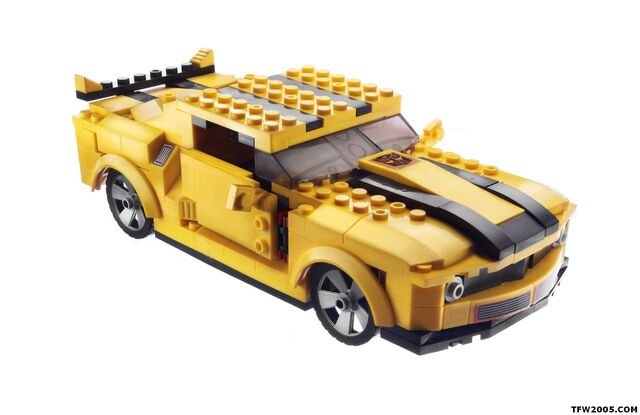 File:Kre-O-Transformers-Bumblebee-Vehicle 1297809269.jpg
