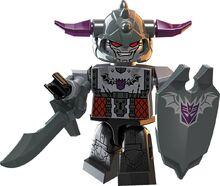 Knight Megatron