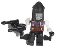 File:Air-Raid-Robot 1350932177.jpg