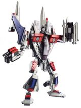 TF-Kre-O-Buildable-Starscream-bot