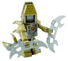 Farside-Robot