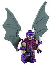 1987-Nemesis Enforcer