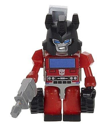 File:Kre-O-Inferno-Robot 1342303870.jpg