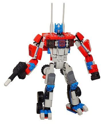 File:Battle-for-Energon-Optimus-Prime-Robot 1350915886.jpg