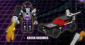 Botcon-2014-Kreon-Rodimus