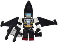 Kre-O-MC-Air-Raid-bot