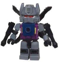 Kre-O-MC-Vortex-Robot