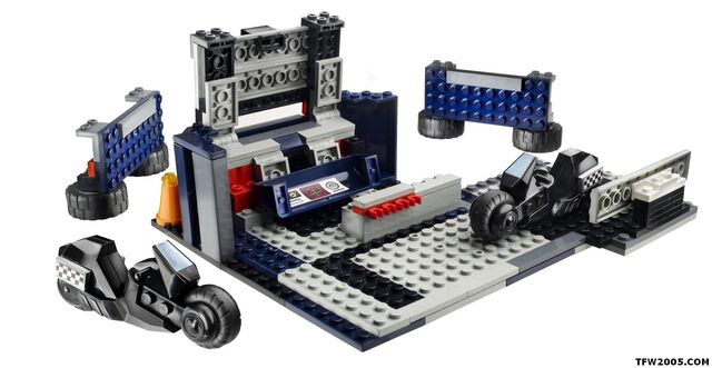 File:Kre-O-Transformers-Optimus-Prime-Battle-Station 1297809172.jpg