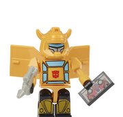 Bumblebee84