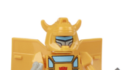 Bumblebee (B0090)