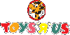 http://www.toysrus
