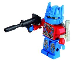 TF-Kre-O-GFB-Optimus-Prime-Kreon