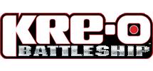Battleship kreo logo