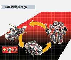 Battle-Changer-Drift-CG-Render-by-Paul-M.-Wood