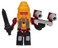 Kre-O-MC-Torox-bot