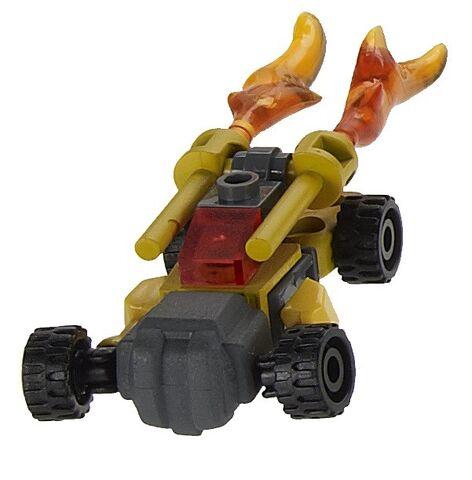 File:Kre-O-Singe-Vehicle 1342304180.jpg