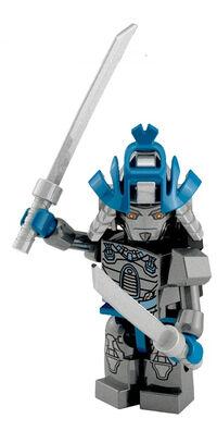 Kre-o-silver-knight-autobots-drift