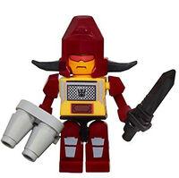 Kre-O-MC-Headlock-bot