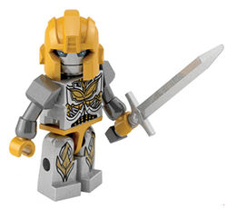 Kre-o-silver-knight-autobots-bumblebee