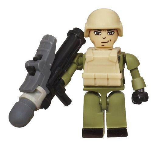 File:Kreon-Daniel 1360593902.jpg