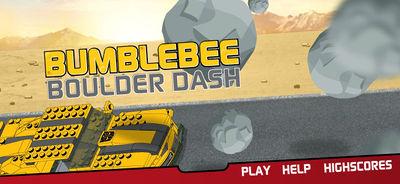 File:Kre-O Bumblebee Boulder Dash title.jpg