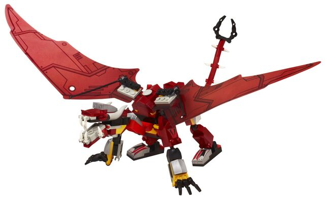 File:Ripclaw-Dragon 1360593844.jpg