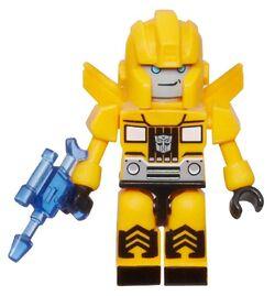 Kreon-Bumblebee 1360594194