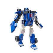 Kreo-Mirage-Robot 1306103703