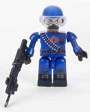 Cobra ASP Trooper