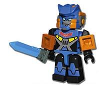Botcon-2015-Sentinel-Prime