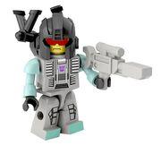 Combiner nautilatorRobot 1360458954 1360505209