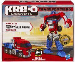 Basic-Optimus-Prime-Box 1350915772