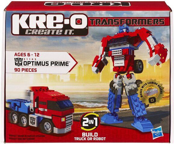 File:Basic-Optimus-Prime-Box 1350915772.jpg