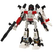 Kre-O-MC-Combiner-Superion