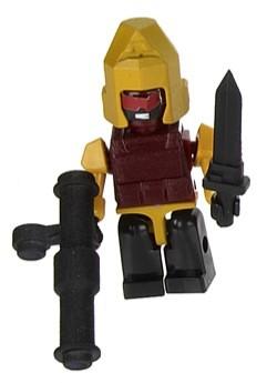 File:Razorclaw-Robot 1350932830.jpg