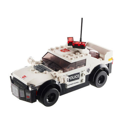 File:Kreo-Prowl-Car 1306103732.jpg