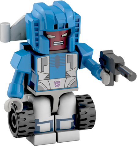 File:Combiner9 1382418835.png