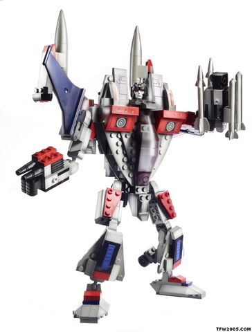 File:Kre-O-Transformres-Starscream-Robot 1297809325.jpg