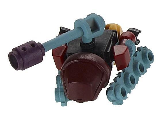 File:Kre-O-Bludgeon-Tank 1342303430.jpg