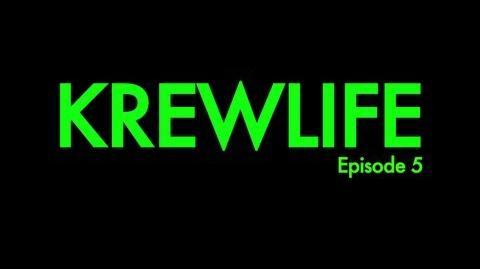 Krewella's KREWLIFE 5 Magical Mystery Tour-0