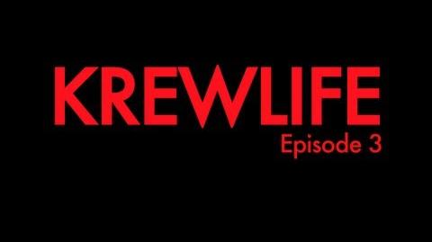 Krewella's KREWLIFE Episode 3 NYE-0