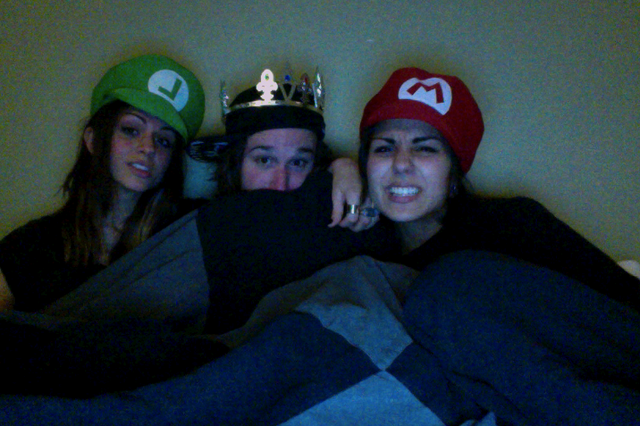 File:Super Mario!.png