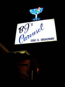 File:Bjs-carousel-sign.jpg