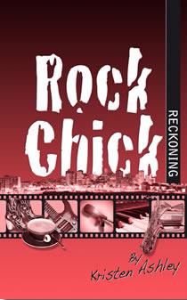 File:RockChickReckoningBookCover.jpg