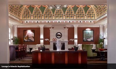 File:Hotel-monaco-lounge.jpg