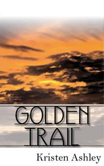 File:GoldenTrailBookCover.jpg